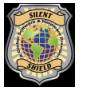 SilentShield